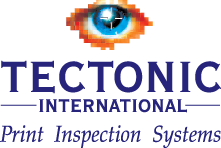 Tectonic International