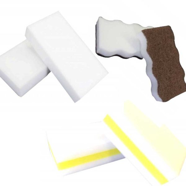 Anilox Cleaning Sponges