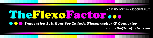 The Flexo Factor