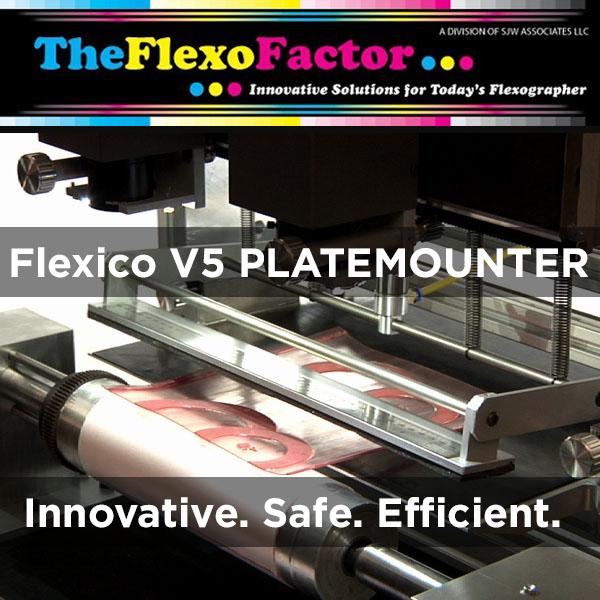 Flexico V5