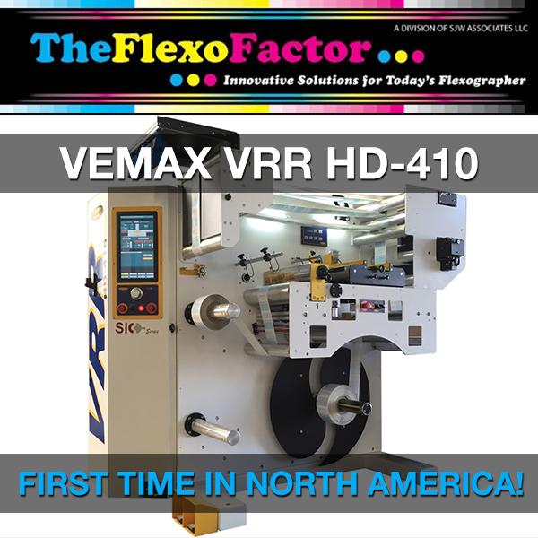 Vemax North America