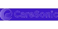 CareSonic