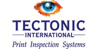 Tectonic International logo