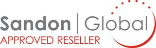 Sandon Global Approved Reseller