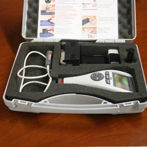Ani-check Anilox Inspection Device