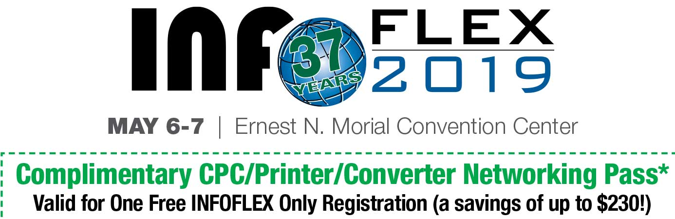 Info Flex 2019