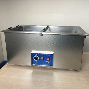 Anilox Ultrasonic Cleaner