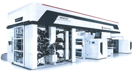 Best Commercial Printing Rollers