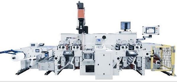 Focus HM300 FLX