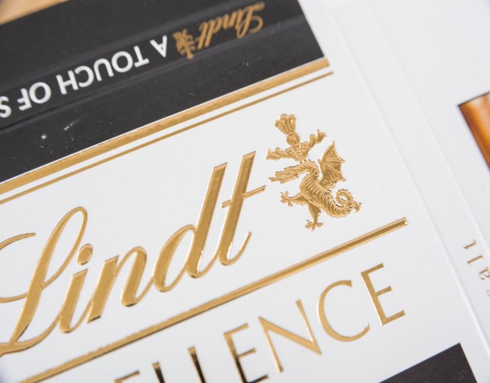Hot Stamping Engraving Die Manufacturer