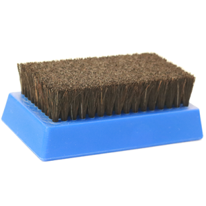 Anilox Plate Cleaning Brush
