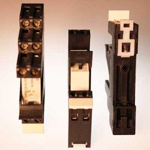 10A250V AC Breaker