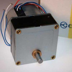Dayton Drive Motor for Ultrasonic Tanks